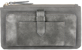 Accessorize Lewis Tab Soft Wallet