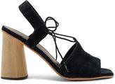 Rachel Comey Melrose Heel