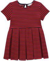 Joe Fresh Baby Girls' Stripe Dress
