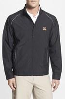 Cutter & Buck 'Cincinnati Bengals - Beacon' WeatherTec Wind & Water Resistant Jacket (Big & Tall)