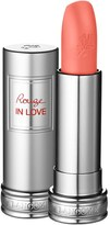 Lancôme 'Rouge in Love' Lipstick