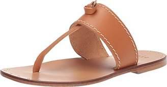 Joie Women's Baylin Flat Sandal
