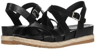 Sofft Beechwood (Black M-Vege) Women's Shoes