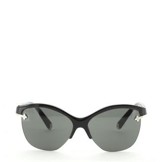 Louis Vuitton Black Other Sunglasses