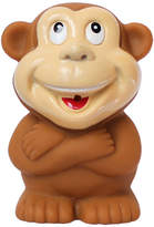 Kingsley Monkey Tub Toy