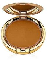 Milani Even Touch Powder Foundation Warm