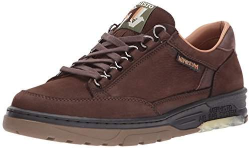 b639df298a Mephisto Shoes For Men - ShopStyle Canada