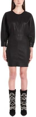 IRO Cadyl Mini Dress