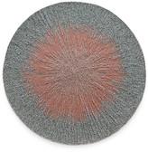 Joanna Buchanan Ombre Place Mat - Pink/Blue