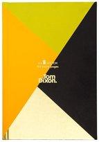 Tom Dixon INK Sketch Book - Multi