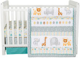 TREND LAB, LLC Trend Lab 6-pc. Crib Bedding Set