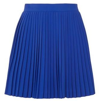 Brandon Maxwell Mini skirt