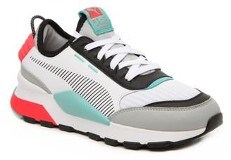 Puma RS-O Sneaker - Women's