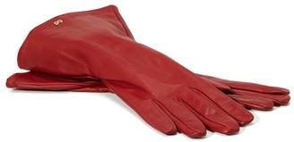 Dolce & Gabbana Long gloves