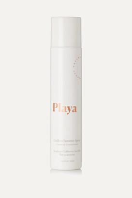 The Endless Summer Playa Beauty Spray, 108ml