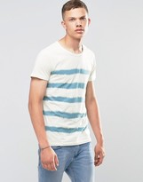 Jack and Jones T-Shirt with Gradient