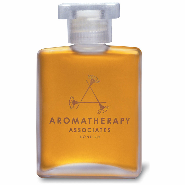 Thumbnail for your product : Aromatherapy Associates Deep Relax Bath & Shower Oil 100ml (Worth 89)