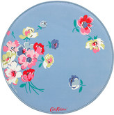 Cath Kidston Mallory Bunch Mouse Mat