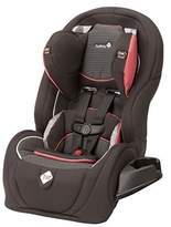 Safety 1st 2015 Complete Air 65 Convertible Car Seat, Corabelle by