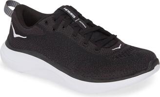 Hoka One One Hupana Flow Athletic Shoe