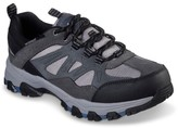 Skechers Relaxed Fit Selmen Enago Trail Shoe