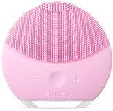 Foreo LUNA; mini 2 - Pearl Pink