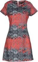 Cutie Short dresses - Item 34757582