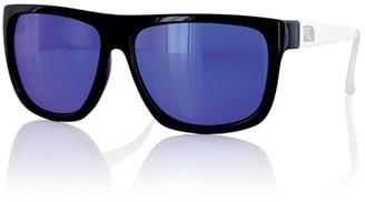Carve Sanchez Polarised Men's Sunglasses Black One Size
