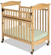 Child Craft Kingswood Professional Child Care SafeAccess Compact Crib