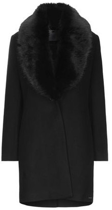 Rino&Pelle Coat