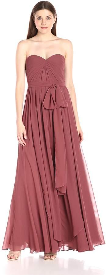 0c71c227a0ff3 Jenny Yoo Dresses - ShopStyle Canada
