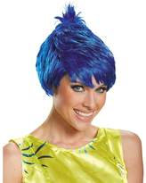 Disguise Women's Joy Adult Costume Wig