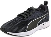 Puma Men's Pulse XT V2 Graphic Running Shoe