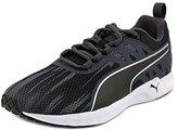 Puma Men's Pulse XT V2 Graphic Running Shoe