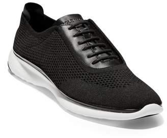 Cole Haan ZeroGrand Oxford Sneaker