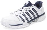 K-Swiss Hypercourt Express Low Top Sneaker