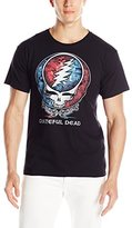 Liquid Blue Men's Bertha SYF T-Shirt
