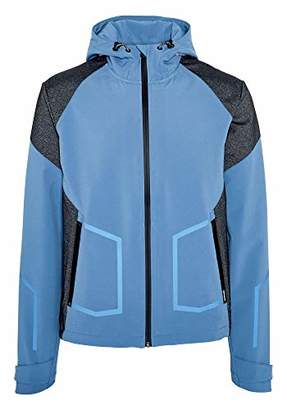 Chiemsee Men's Jacket, Men, 2071601