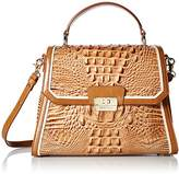 Brahmin Brinley Top-Handle Bag