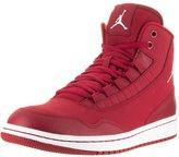 Jordan Nike Men's Executive Casual Shoe 10.5 Men US