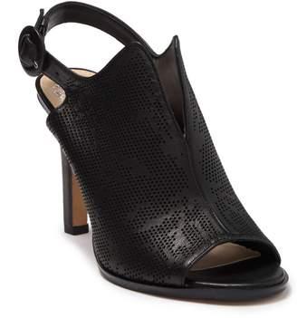 Vince Camuto Nattey Shield Slingback Sandal