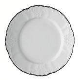 Anna Weatherley Antique Salad Plate
