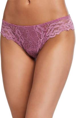 XiRENA Laynie Beauty Sleep Lace Bikini Briefs
