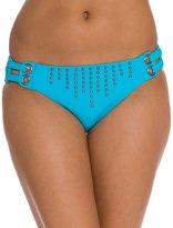 Nanette Lepore Zahia Charmer Bikini Bottom 8116889