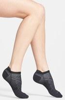Smartwool Women's Run Ultra Light Micro Socks