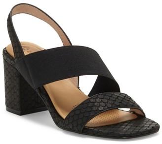 Corso Como Hally 2 Sandal