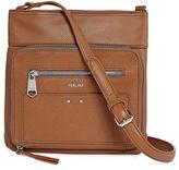 Perlina Claire Crossbody Bag