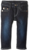 True Religion Geno Slim Jean Boy's Jeans