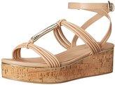Aldo Women's Dragone Platform Sandal