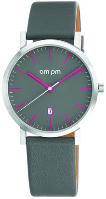 Am.pm. AM:PM Analog Clock PD130-U139